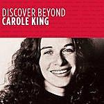 Carole King Discover Beyond