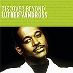 Luther Vandross Discover Beyond