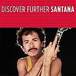 Santana Discover Further