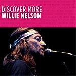 Willie Nelson Discover More