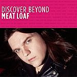 Meat Loaf Discover Beyond