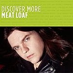 Meat Loaf Discover More