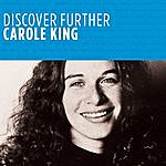 Carole King Discover Further