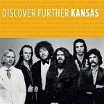 Kansas Discover Further