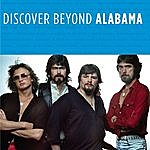 Alabama Discover Beyond