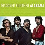 Alabama Discover Further