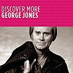 George Jones Discover More