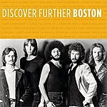 Boston Discover Further