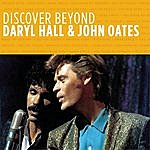 Hall & Oates Discover Beyond