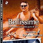 """Stelvio Cipriani O.S.T. Bellissime (IL Novecento Visto Dalla Parte DI """"Lei"""")"""
