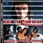 Stelvio Cipriani O.S.T. Out Of Control