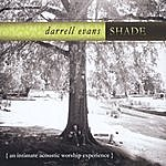 Darrell Evans Shade