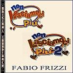 Fabio Frizzi O.S.T. Non Lasciamoci Più (1 & 2)