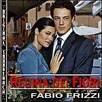 Fabio Frizzi O.S.T. Regina Dei Fiori