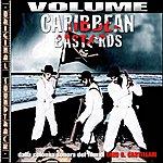 Volume Caribbean Basterds (Pirates To Survive) (Feat. Daniele Falangone)