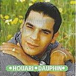 Houari Dauphin Cheraton