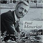 Paul Mauriat Paris, Je T'aime
