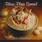 Blues Plate Special Basic Ingredients