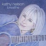 Kathy Nelson Breathe