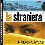 Natacha Atlas O.S.T. La Straniera