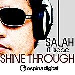 Isaac Shine Through
