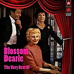 Blossom Dearie The Very Best Of