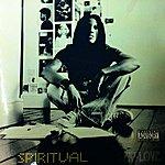 Spiritual Spri-Love