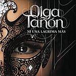 Olga Tañón Ni Una Lagrima Mas (Salsa Version)