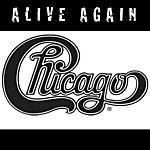 Chicago Alive Again
