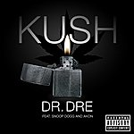 Dr. Dre Kush (Feat. Snoop Dogg & Akon) (Parental Advisory)