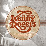 Kenny Rogers The Essential Kenny Rogers