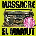 Massacre El Mamut