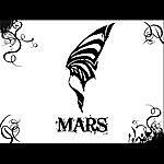 Mars Far Beyond The Hope