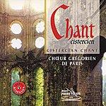 Choeur Grégorien De Paris Chant Cistercien