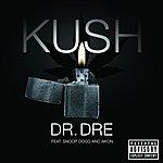 Dr. Dre Kush