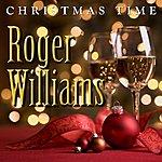 Roger Williams Christmas Time