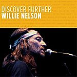 Willie Nelson Discover Futher