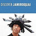 Jamiroquai Discover Jamiroquai - Ep