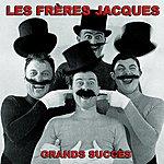 Les Frères Jacques Les Frères Jacques (Grands Succès)