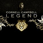 Cornell Campbell Legend