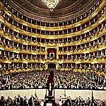 Luciano Pavarotti Passion De L'opera