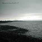 CK Memories Feat. A-Kent