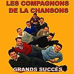 Les Compagnons De La Chanson Les Compagnons De La Chanson (Grands Succès)