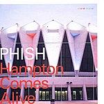 Phish Hampton Comes Alive (Live - Hampton, 1998)