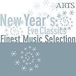 Peter Guth Finest Music Selection - New Year's Eve