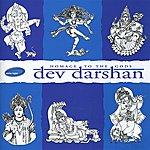Ashit Desai Dev Darshan - Homage To The Gods