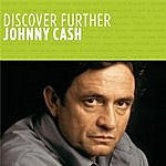 June Carter Cash Discover Further