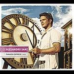 Alejandro Sanz Paraiso Express (Itunes Edition)