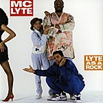MC Lyte Lyte As A Rock