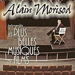 Alain Morisod The Greatest Soundtrack Themes - Les Plus Belles Musiques De Films